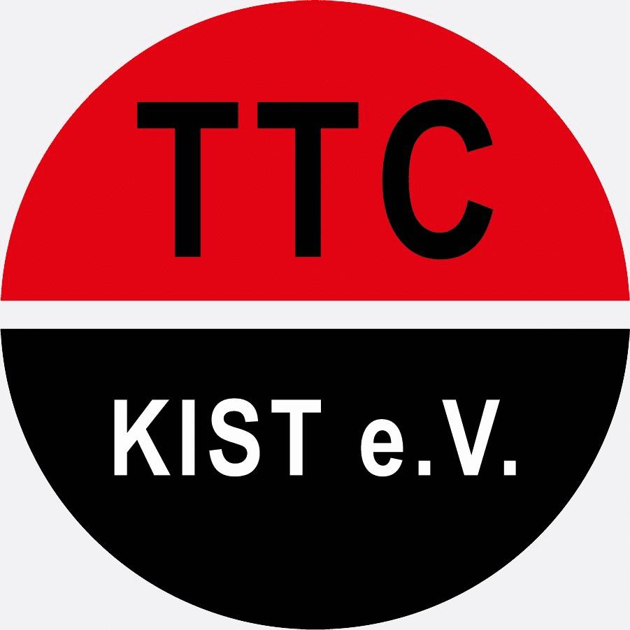 TTC Kist