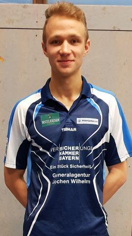 Andrei Labanau